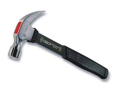 085 AL American carpenter hammer