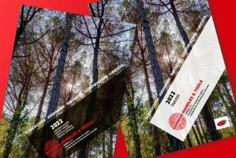 Catálogo y tarifa 2018 PDFs