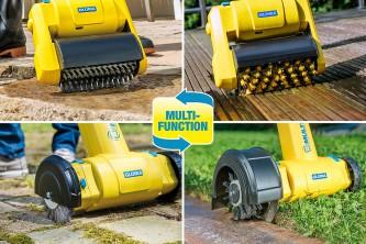 Multibrush SpeedControl -detalles-000