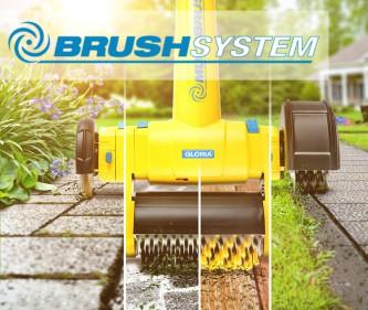 Brush System000