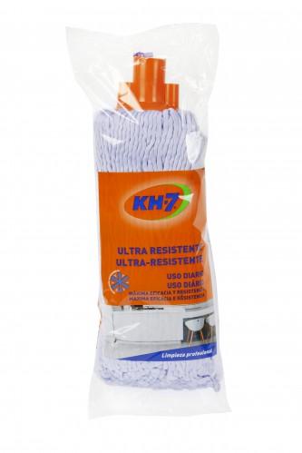 Distribución de útiles de limpieza KH7000